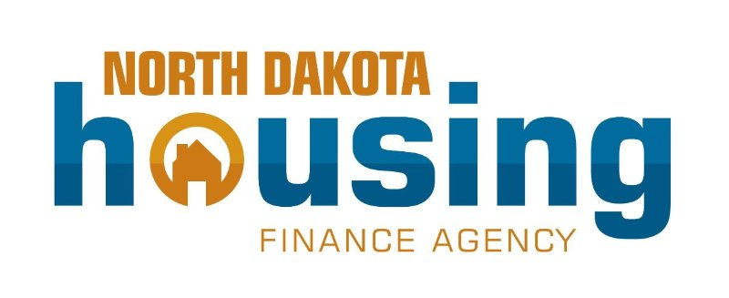 North Dakota Housing Finance Agency